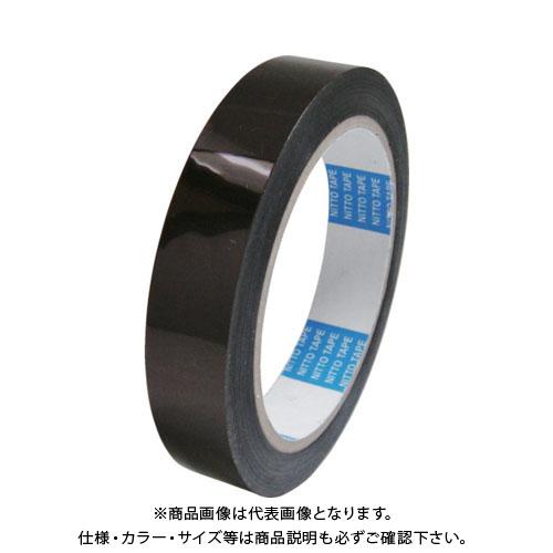 日東電工アメリカ カプトンテープP-222 50μX12.7mmX33m P222X1/2