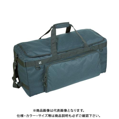 【運賃見積り】【直送品】J-TECH ビッグバッグ GI7 PA02-1401-00NB