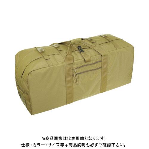 J-TECH ダッフルバッグ GI12 DUFFEL BAG PA02-3502-01CB