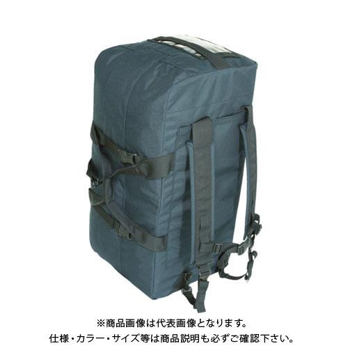 J-TECH ダッフルバッグ GI12 DUFFEL BAG PA02-3502-01NB