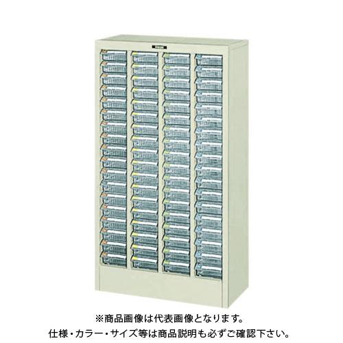 【運賃見積り】【直送品】 ナカバヤシ ピックケース PC-72