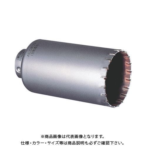 ミヤナガ ALCコア/ポリカッターΦ120(刃のみ) PCALC120C