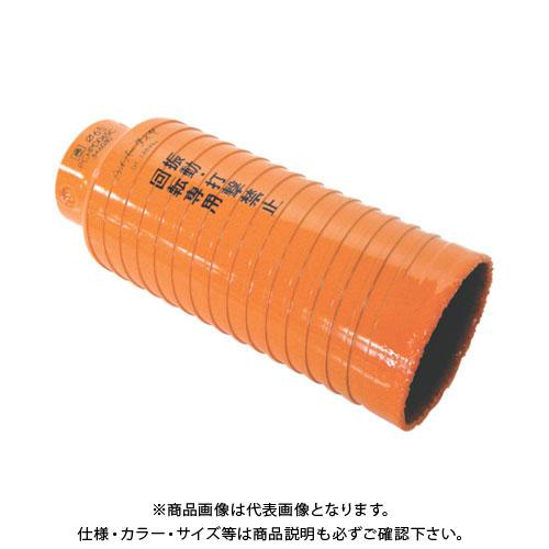ミヤナガ ハイパーダイヤコア/ポリカッターΦ65(刃のみ) PCHPD065C