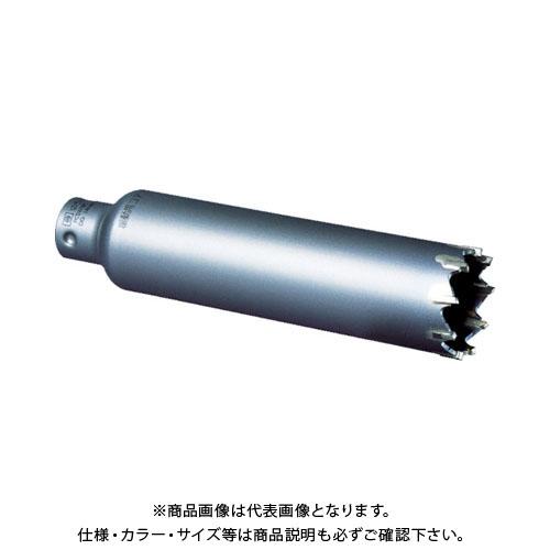 ミヤナガ 振動用Sコア/ポリカッターΦ110(刃のみ) PCSW110C