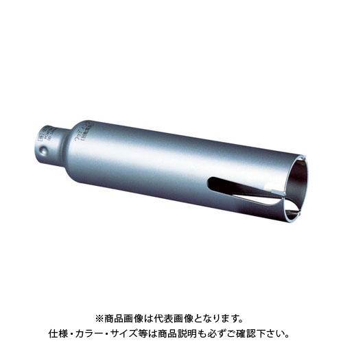 ミヤナガ ウツデイングコア/ポリカッターΦ100(刃のみ) PCWS100C