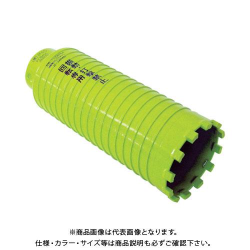 ミヤナガ ブロックヨウドライモンド/ポリカッターΦ110(刃のみ) PCB110C