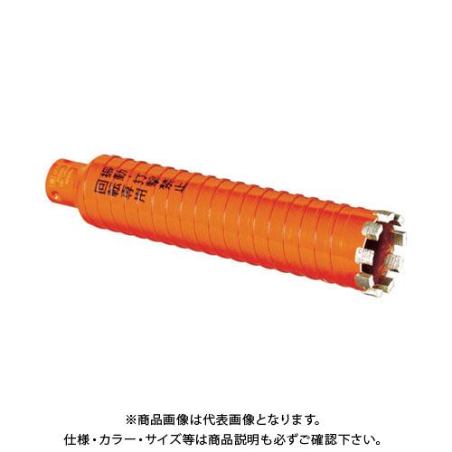 ミヤナガ ドライモンドコア/ポリカッターΦ75(刃のみ) PCD75C