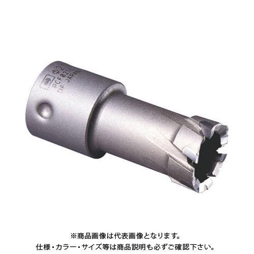 ミヤナガ 深穴ホールソー/ポリカッターΦ90 PCF090C