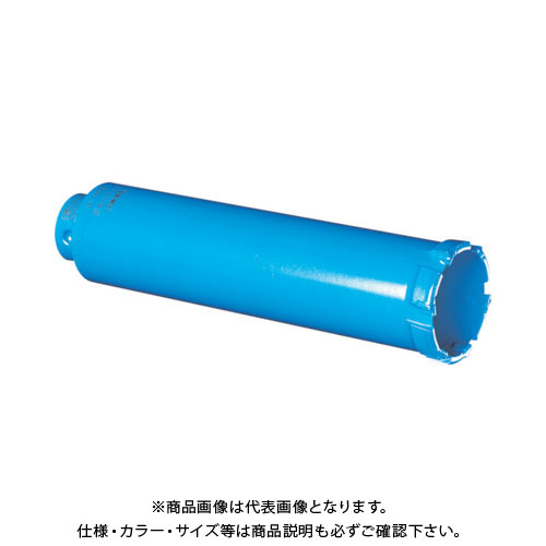 ミヤナガ ガルバウッドコア/ポリカッターΦ60X130mm(刃のみ) PCGW60C