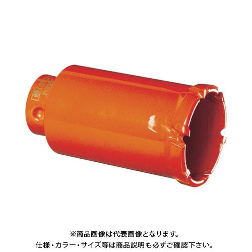 ミヤナガ ハイブリツトコア/ポリカッターΦ80(刃のみ) PCH80C