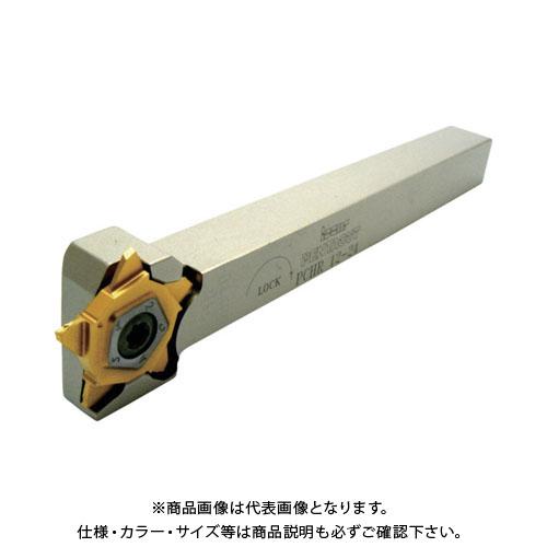 イスカル X PC多/ホルダ PCHR 12-24