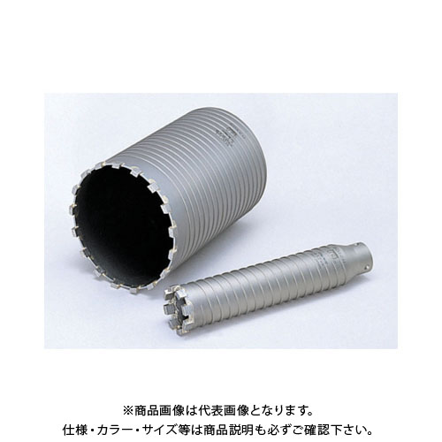 ボッシュ ダイヤモンドコア カッター 60mm PDI-060C