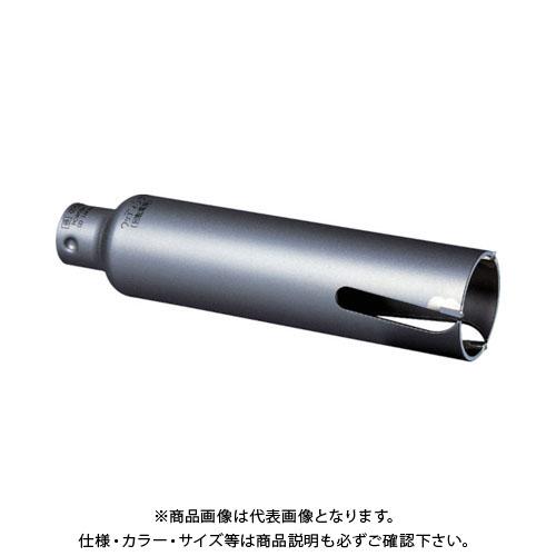 ミヤナガ ウツデイングコア/ポリカッターΦ105 PCWS105C