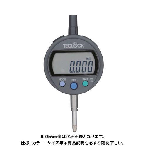 テクロック デジタルインジケータPCシリ PC-465J