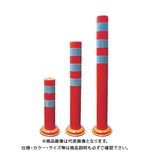積水 ポールコーンCITY PCCT-40RW-M16T PCCT-40RW-M16T