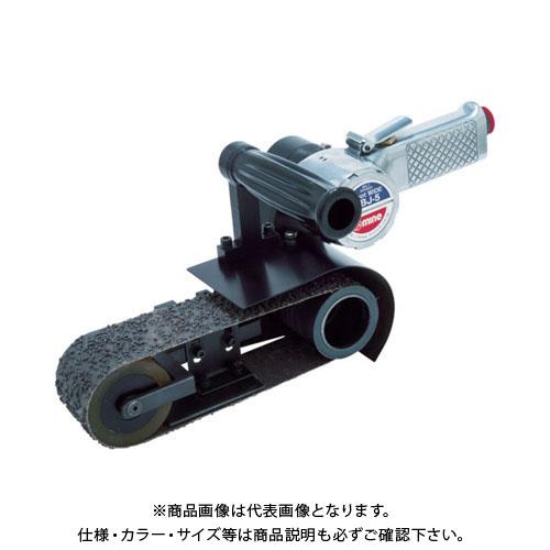 マイン ピボットサンダー(エア式) PBJ-I5