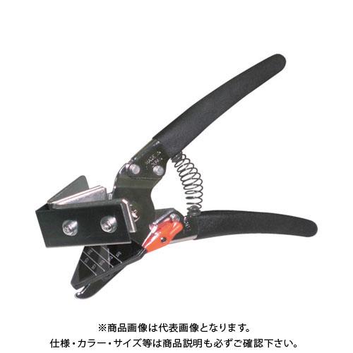 SHINOHARA 角切り~な(パッキンコーナーカッター) PCP-30