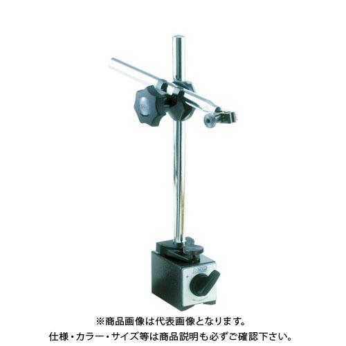 NOGA 重量級クランプ型ダイヤルゲージ PH4016