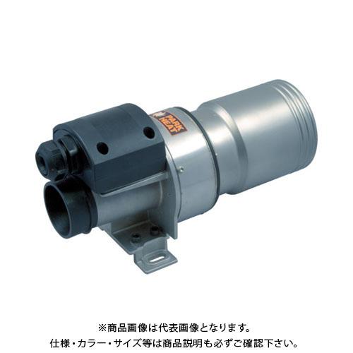 【直送品】 パークヒート パークヒート据付型熱風ヒーター PHS100N型 PHS100N-2