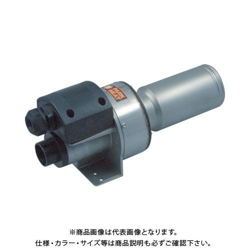 【直送品】パークヒート パークパック 据付型熱風ヒーター PHS50N型 PHS50N-2