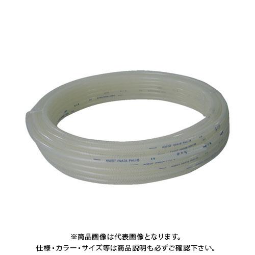 アネスト岩田 塗料ホース(ウレタン内面フッ素ライニング) PHF-620