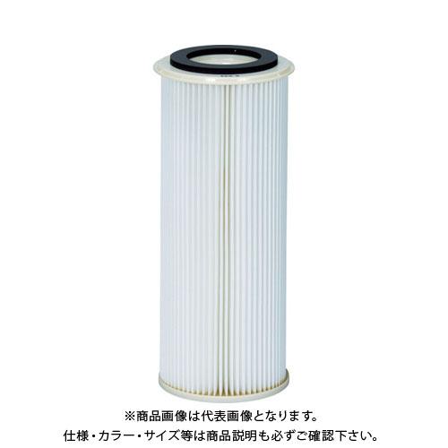 アマノ ECO標準フィルタ(PK付) PIB210075