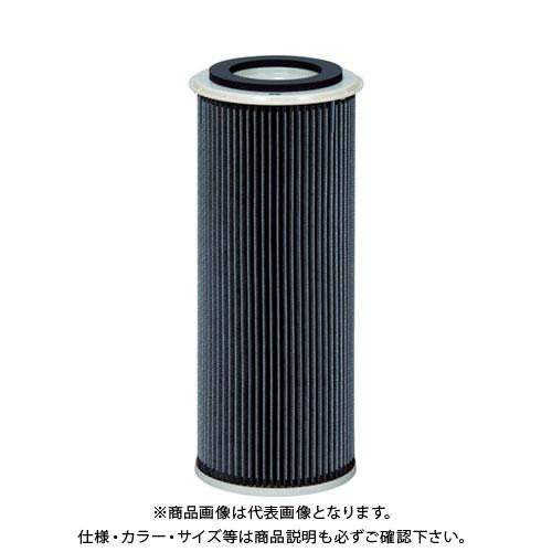 アマノ Piフィルタ制電(PK付) PIB220073
