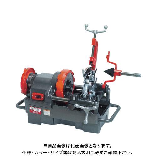 【個別送料1000円】【直送品】MCC パイプマシンネジプロ 80AD PMNA080