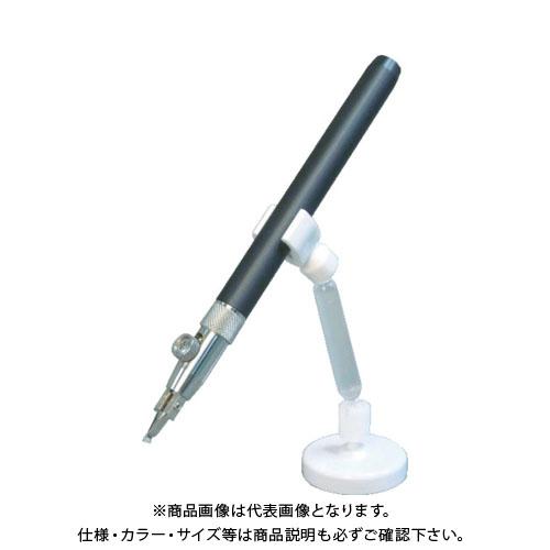 アトム ペタムーバ PM-05