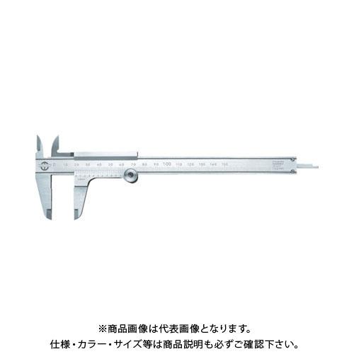 カノン ピタノギス400mm PITA40