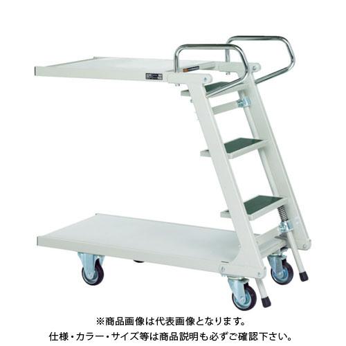 【直送品】ダイフク ピックカート PKC-01