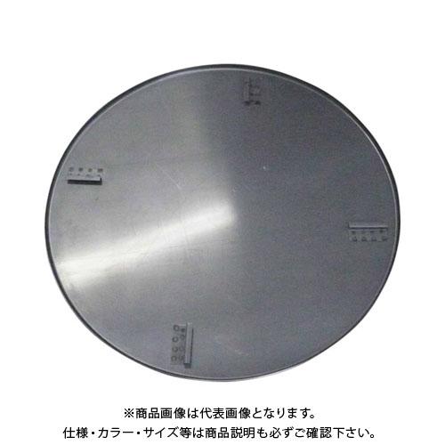 【個別送料1000円】【直送品】トモサダ スムージングディスク 100N-6 PMR-100N-6