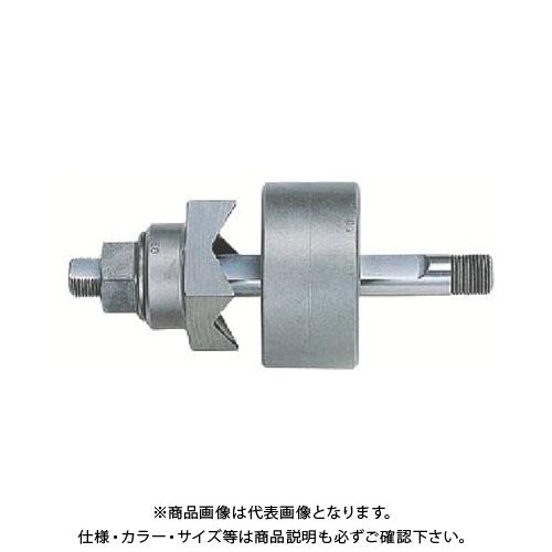 泉 角パンチK20 PK20