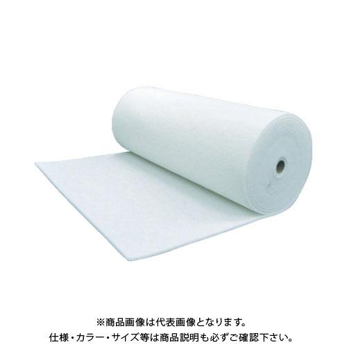 【直送品】 ミドリ安全 プレフィルタ 抗菌・防カビ PMK-150ECO