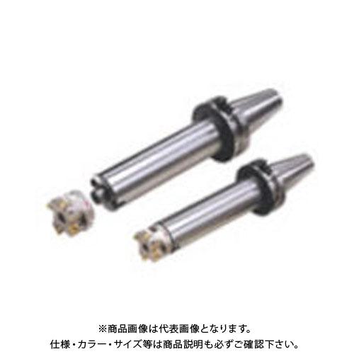 三菱 TA式ハイレーキエンドミル PMR405003A22R