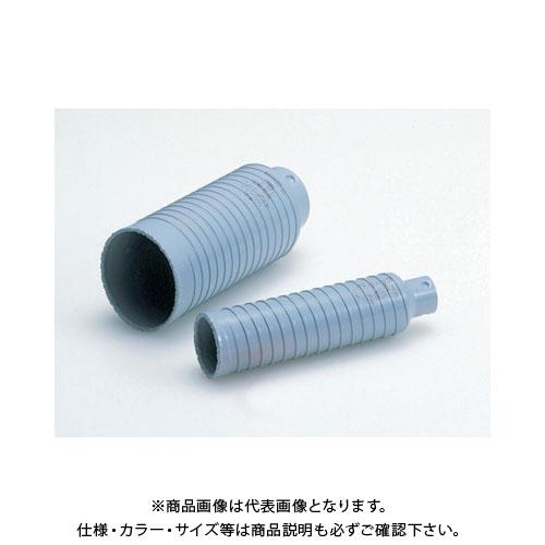 ボッシュ マルチダイヤコア カッター120mm (1本入) PMD-120C