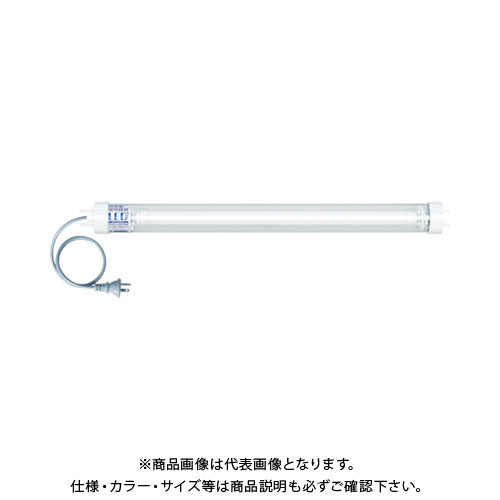 HASEGAWA LEDポールランタン PL0-20LE PL0A003