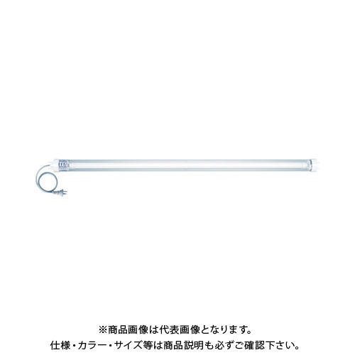 【運賃見積り】【直送品】HASEGAWA LEDポールランタン PL0-40LE PL0B003