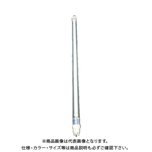【運賃見積り】【直送品】HASEGAWA LEDポールランタン PL0-40LEW スイッチ付 PL0B023