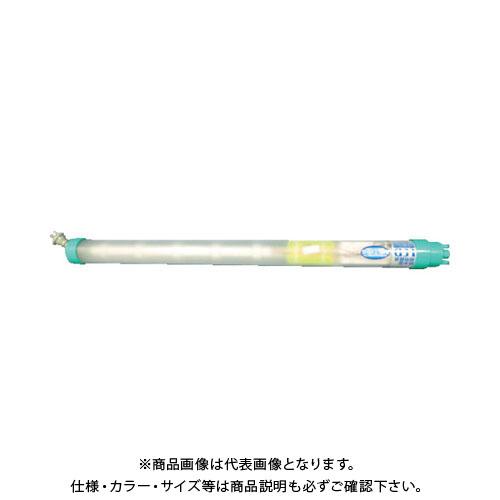 HASEGAWA 非常灯LEDポールランタン PL0E-36LE(3Hタイプ) PL0DE03
