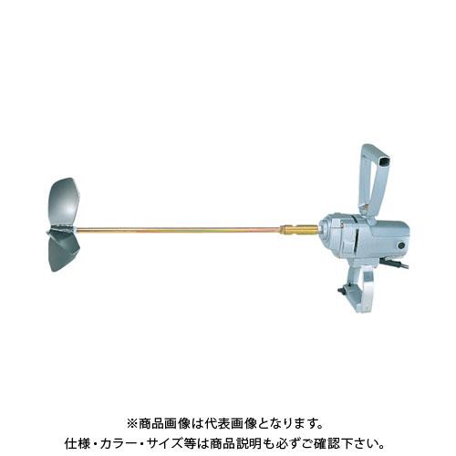 NDC 撹拌機 パワーミックス PMA-240