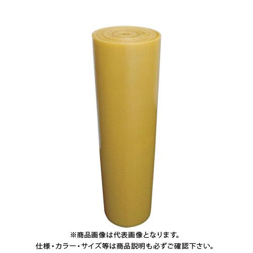 【運賃見積り】【直送品】 積水 プラスチック製巻きダンボール900X50M PMD905