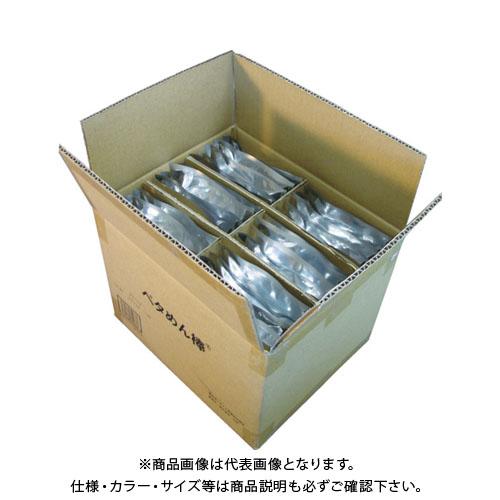 【直送品】アトム ペタめん棒 (600本入) PS-2520