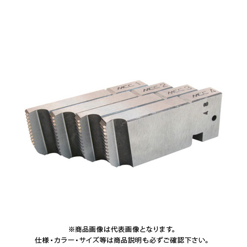 MCC PM SKHチェーザ PT1/4-3/8 PSCG001