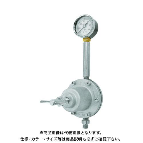 アネスト岩田 塗料減圧弁 PR-5B