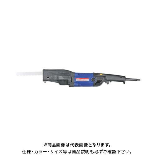 【20日限定!3エントリーでP16倍!】MCC パワーソー200 PS-200