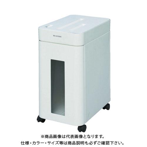 IRIS Ohyama IRIS paper shredder PS8HMI PS8HMI