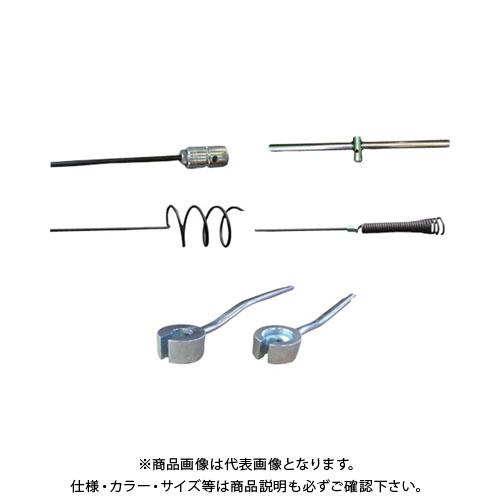 【運賃見積り】【直送品】カンツール Bプラマーズ・ショート・セット PS