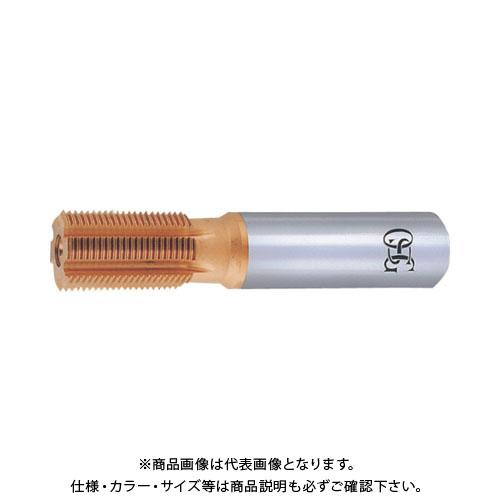 OSG タップ 8306056 PNGT-25X65XP3-INT
