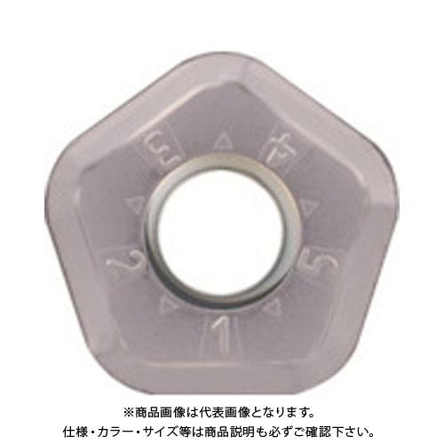 京セラ ミーリング用チップ PR1525 PR1525 10個 PNMU1205ANER-GH:PR1525